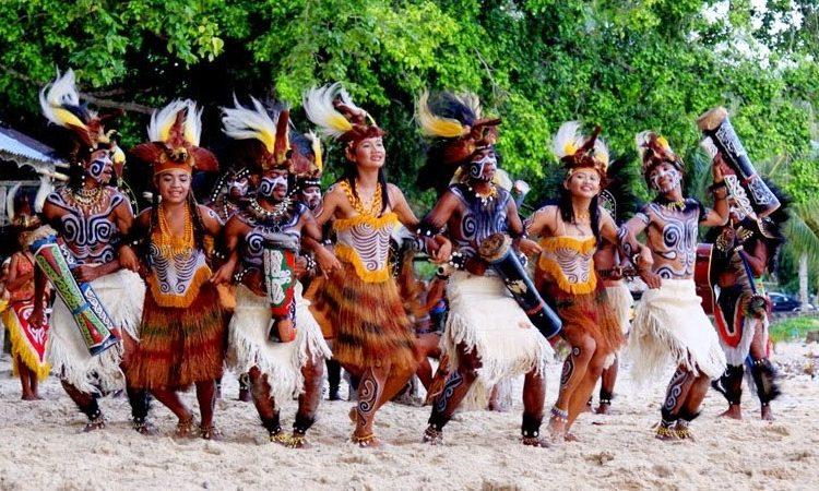 Budaya Paling Unik di Indonesia yang Harus Anda Ketahui