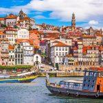 Porto vs Lisbon: Ide Liburan Musim Panas di Portugal