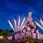5 Taman Hiburan Terbaik di Eropa