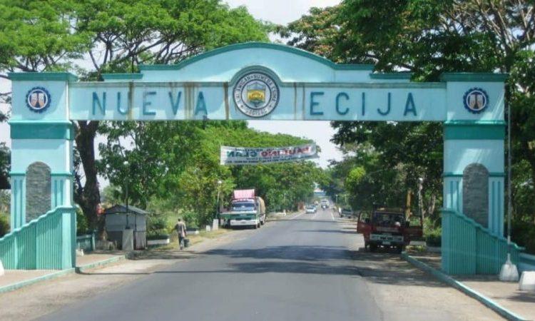 Nueva Ecija, Wisata Keluarga Terbaik di Filipina