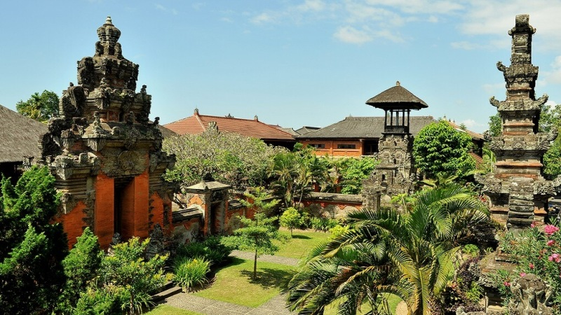 5 Wisata Museum Terbaik di Bali yang Harus Dikunjungi