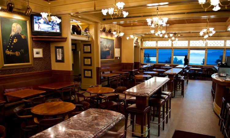 7 Restoran Steak Terbaik di Alaska yang Wajib Anda Kunjungi