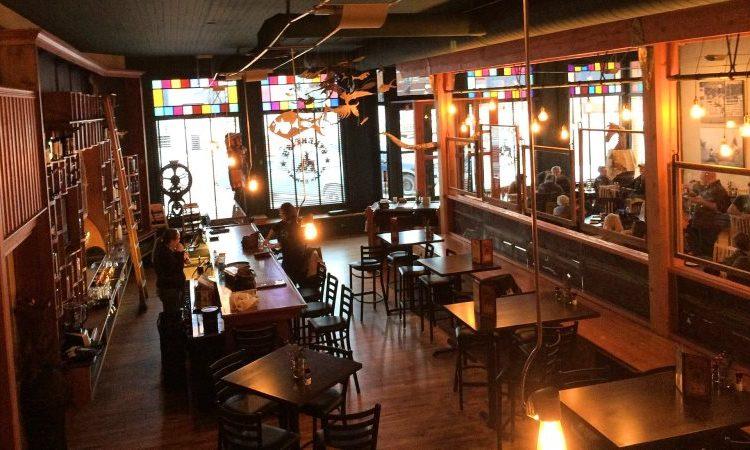 7 Restoran Steak Terbaik di Dakota Selatan yang Wajib Anda Kunjungi
