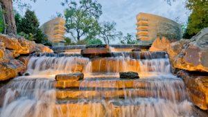 7 Tempat Terbaik di Dallas yang Wajib Dikunjungi Bersama Keluarga